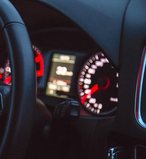 Audi repair specialists audi repair shop in toronto mcdermott motors solutioingenieria Gallery