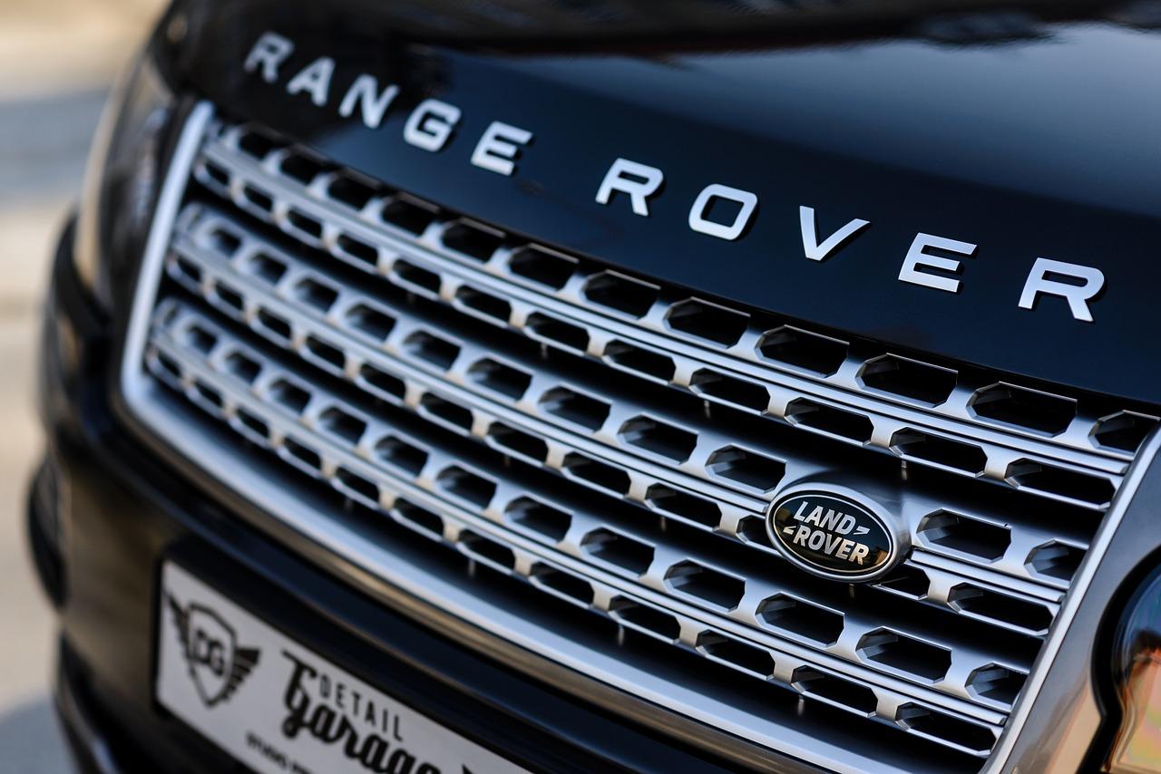 Land Rover Specialists Repair In Toronto Mcdermott Motors 4 6 Engine
