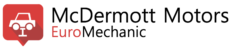 McDermott Motors Tirecraft
